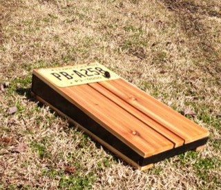 Tap your Rhythm as you strum your Guitar. This Stomp Box made from an old & 18 best stomp box images on Pinterest | Cigar box guitar Cigar ... Aboutintivar.Com