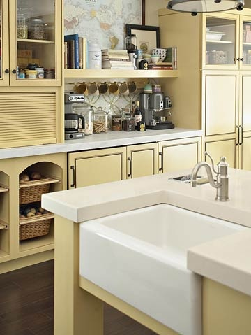 Gallery Of Who Makes Pegasus Kitchen Sinks