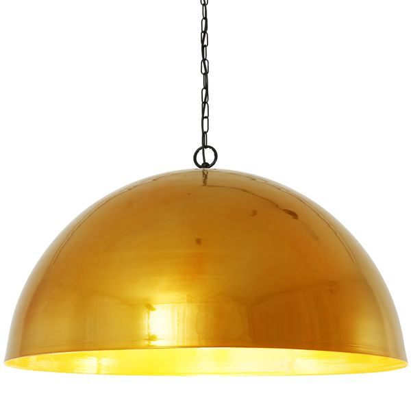 This beautiful Mullan Stockholm Scandinavian Pendant Light was designed and manufactured by Mullan Lighting, Ireland.