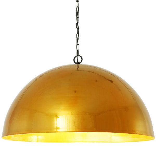 This beautiful Mullan Stockholm Scandinavian Pendant Light was designed and manufactured by Mullan Lighting, Ireland.