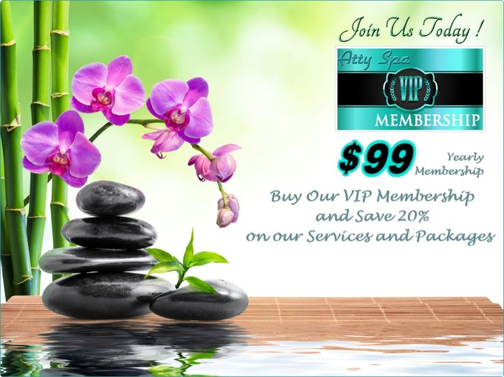 Luxurious day spa can boost up your health into a great level without any doubt. Visit us to remove your stress and tension with Atty Spa & Cosmetic Clinic Inc.