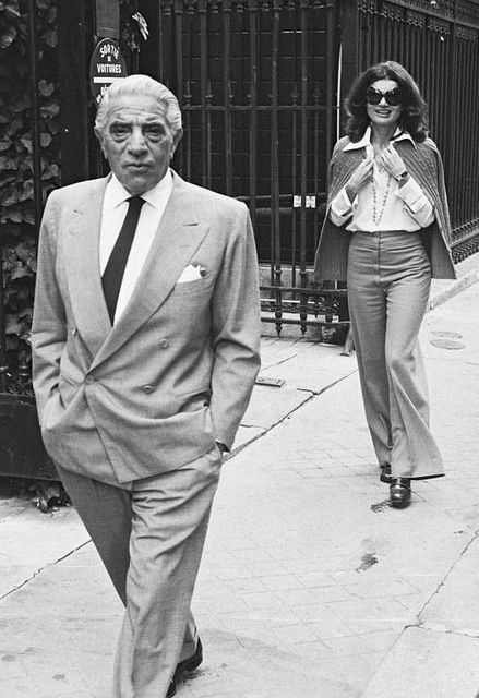 new balance shoes politics quotes aristotle onassis granddaughte