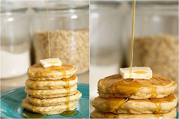 Color me Vegan Peanut Butter Pancakes: Sweet Vegans, Butter Pancakesfor, Pancakes Recipes, Vegans Recipes, Breakfast Food, Favorite Recipes, Peanut Butter Pancakes, Interesting Food, Vegans Peanut Butter