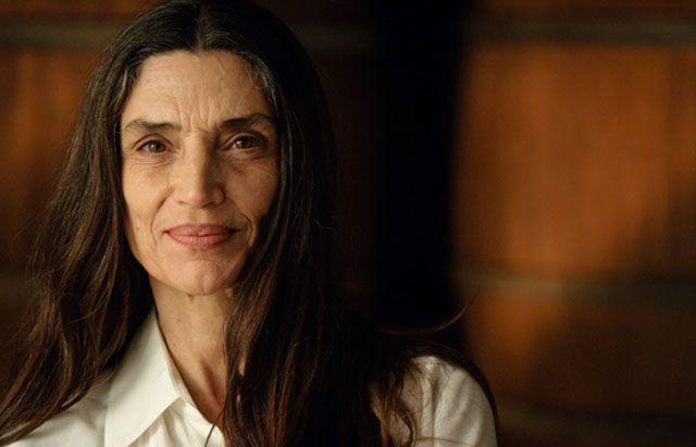 Ángela Molina ficha por la segunda temporada de Velvet http://www.guiasdemujer.es/browse?id=6161&source_url=http://www.telelocura.com/angela-molina-ficha-segunda-temporada-velvet.html