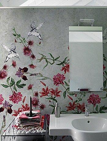 colibreeze wallpaper