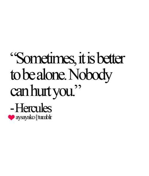 sad quotes - Google Search