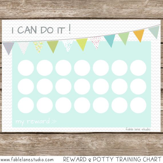 Best 25+ Potty training sticker chart ideas on Pinterest Potty - sticker chart