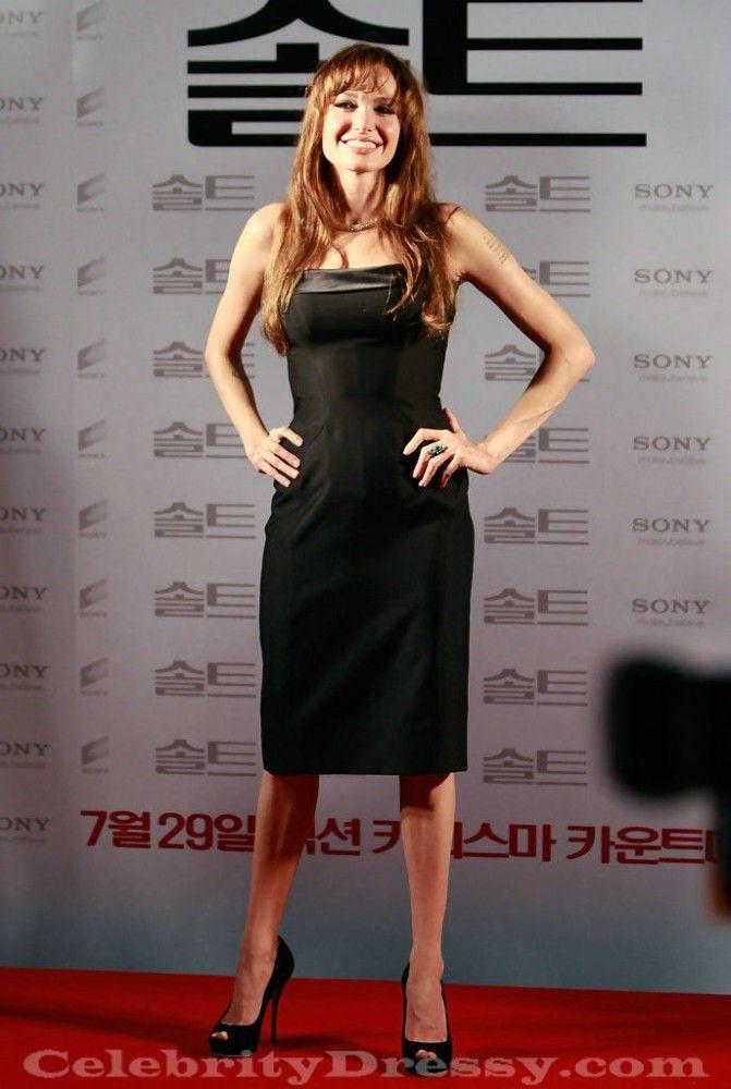 197 besten LITTLE BLACK DRESS Bilder auf Pinterest | Google-Suche ...