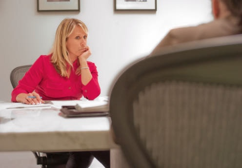 Most Common Interview Mistakes- avoid these!