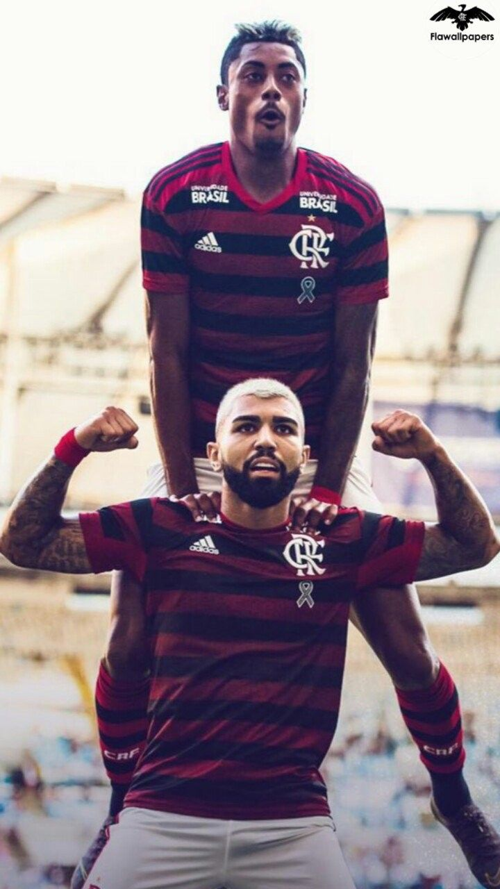 Gabigol Flamengo Gabriel Barbosa Gabigol Flamengo Mengão