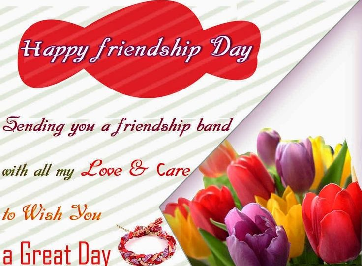 essays friendship day Enjoy this free sample informal essay on friendship topic  most people  dedicate a portion of their day to interacting with friends, whether.