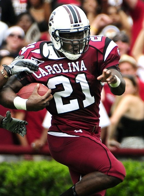 lattimore guys South carolina legend marcus lattimore will return to his alma mater's football program in an off-the-field role.