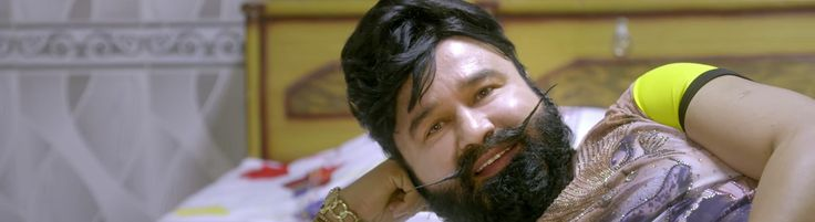 The Father Daughter duo of Saint Dr. Gurmeet Ram Rahim Singh Ji Insan & Honeypreet Insan, is back with another movie based on true events ; Hind Ka NaPak KoJawab - MSG The Lionheart 2, praising the courage and selfless actions of the Indian Army in protecting our country. HKNKJ is a movie inspired by the recent surgical strikes conducted by the Indian Army on terrorist camps across the LOC in POK. The movie will give us the glimpses about what possibly could have happened on the night of…