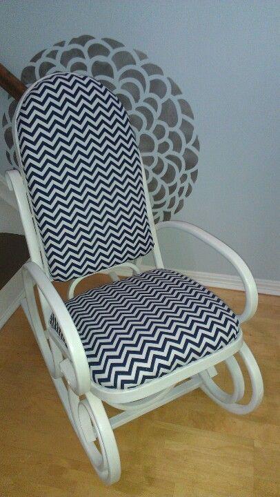 rocking chairs baby boy forward rocking chair