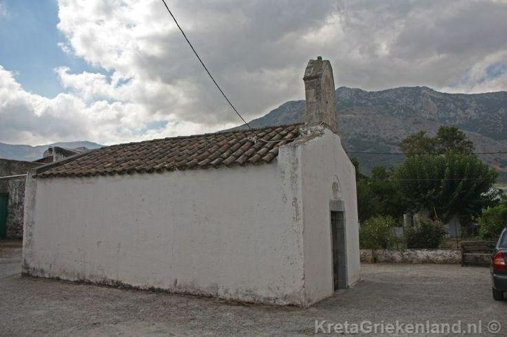 Avdou Kreta, Crete  Meer informatie/more info: http://www.kretagriekenland.nl