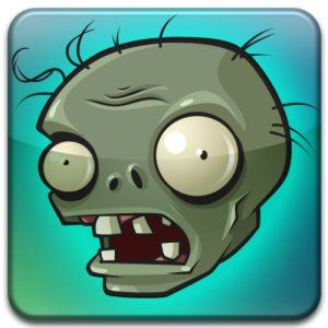 Image Result For Tips Plant Vs Zombie Android