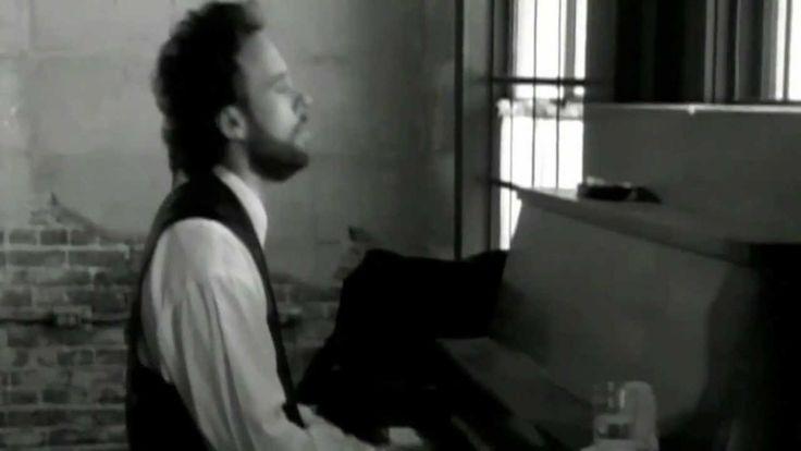 Marc Cohn - Walking In Memphis (Music Video) WIDESCREEN ..... So Good!!