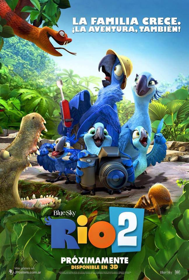 Tiago Gallery Rio Wiki Fandom Powered By Wikia Rio 2 Movie Countdown Images Disney Art