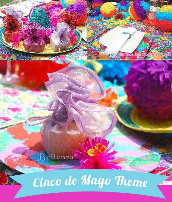 Baby Shower Themes For Girls Pinterest: 2019 Best Images About BABY SHOWER THEMES On Pinterest