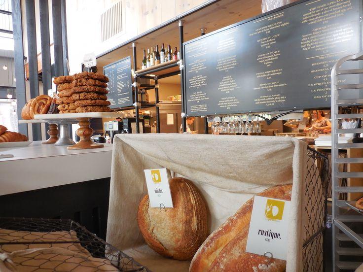 Portland Oregon DutchBros Coffee DesignBuild