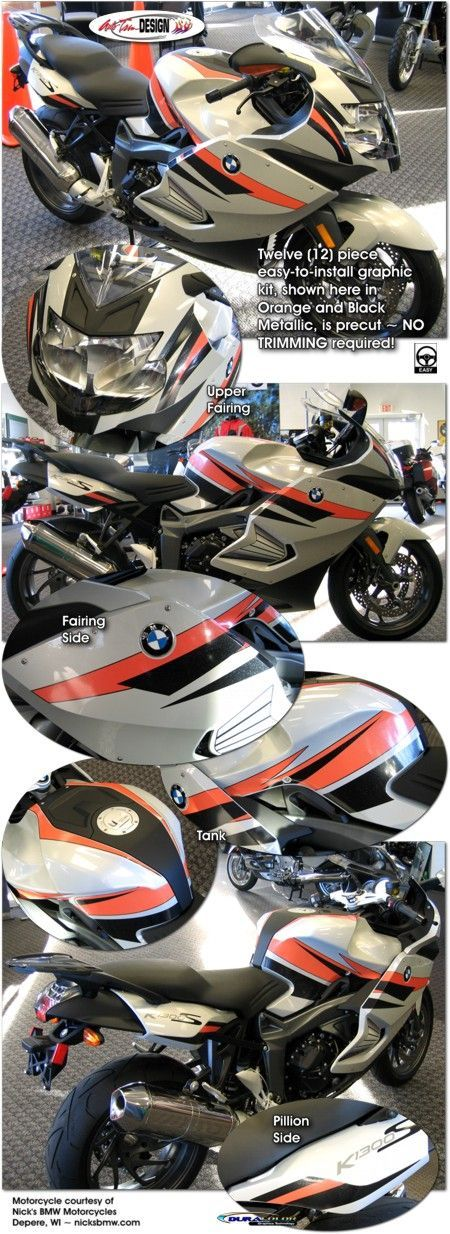 BMW K S White wallpapers Wallpapers HD Wallpapers