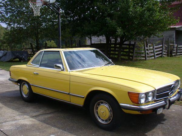 271 best mercedes benz images on pinterest vintage cars for Garage audi agde