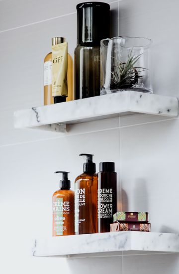 House Petzer | Bespoke Bathrooms