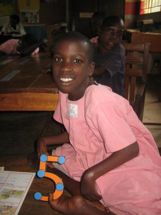 math in uganda Actively engage students in learning and understanding rich mathematics with  this research-based curriculum that uses representational models, strategies,  and.