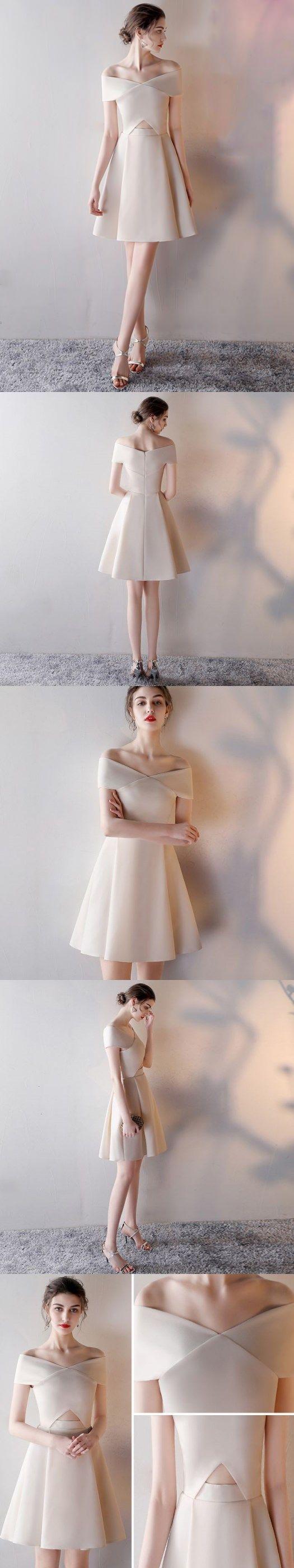 87 best Abendkleider-liebekleider.de images on Pinterest | Evening ...