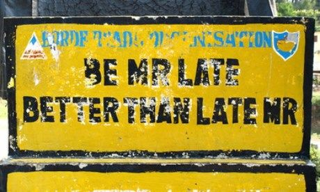 15 Funny Traffic Signs in INDIA: Drive Insane and Crazy - Blaber Blogger