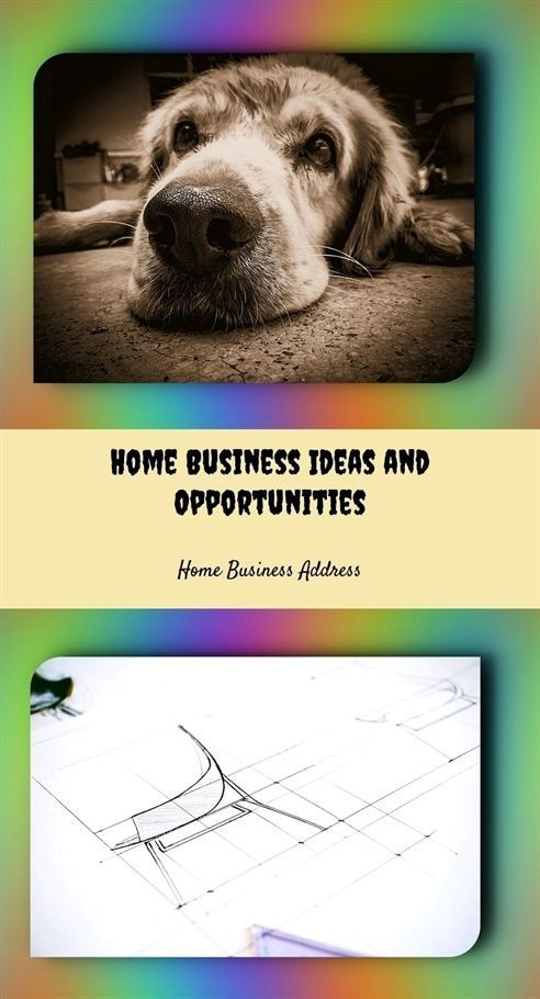 Home Business Ideas And Opportunities 976 20180615164556 25 Based For Men Free Design Mac