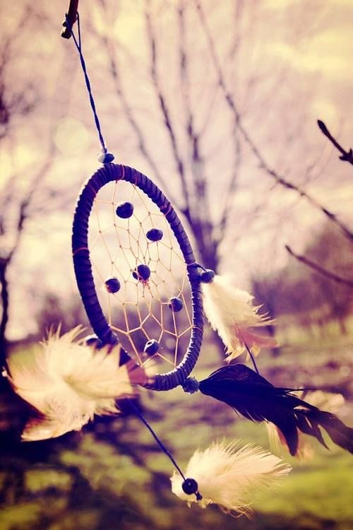 327 Best ☮ Dream Catchers..!! Images On Pinterest | Dream Catcher