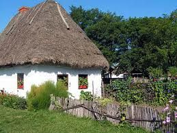 Open Air Museum of Sóstó, Nyíregyháza. It wonderfully preserves the architecture and customs of rural life in the region from a hundred years ago. The museum also often holds festivals and events where visitors can step back in time and experience life the way it used to be.