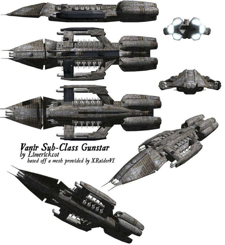 Besten battlestar galactica bilder auf pinterest
