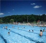 City of Mankato, Minnesota: Tourtellotte Pool