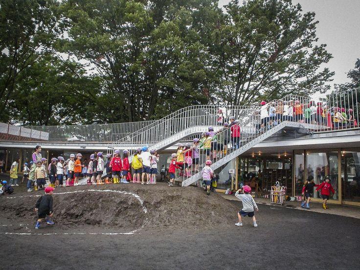 Kinder Garden: 12 Best Handrails Images On Pinterest