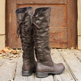 To need to buy these winthrop lace back boots rugged boots amp shoes