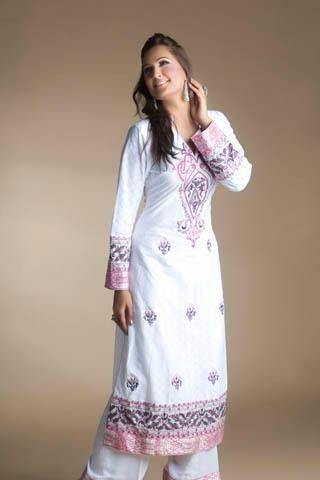 Rubab Pakistani Model Pics And Profile 0025