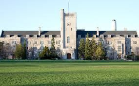 University of Guelph, Ontario, Canada
