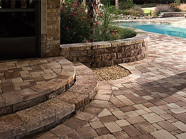 36 best images about patio on pinterest