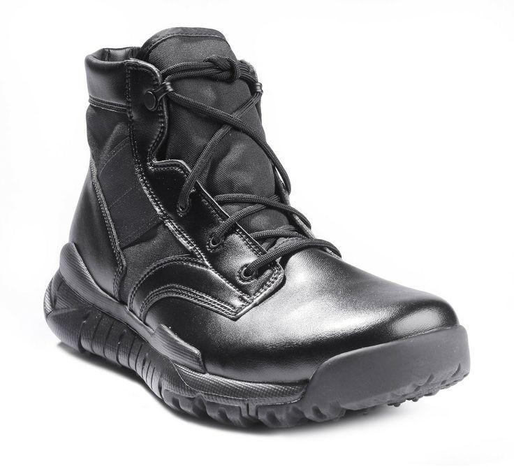 Nike iD Special Field Boot Chukka Mid (SFB) 1533a5257