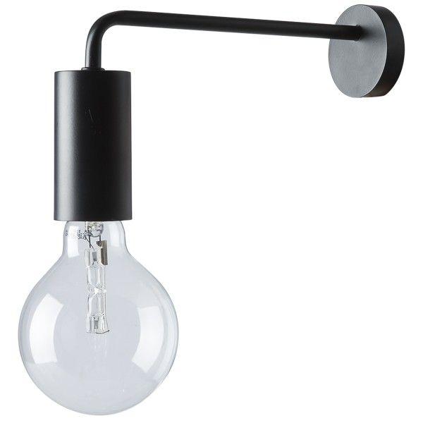 Cool wandlamp | Frandsen