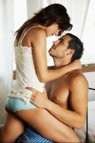 Free Natural Male Enhancement Exercises Video - Yes Penis Advantage