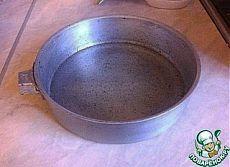 Как очистить чугунные кастрюли( сковородки) | В Тебе Есть Свет!