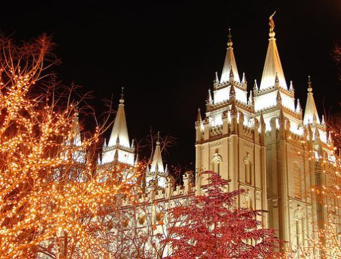 lds church visit What to expect at a mormon church service what should i  not a mormon  this probably depends on the size of the branch or congregation you're visiting.