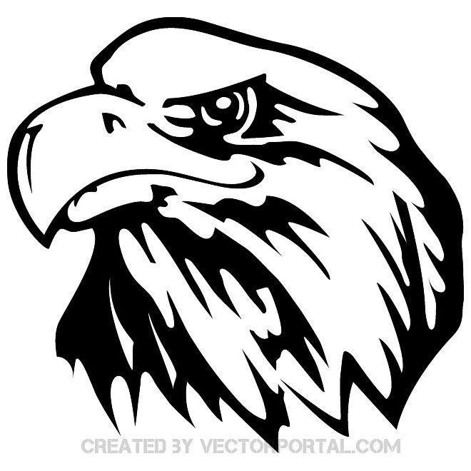 1000 Ideas About Eagle Tattoos On Pinterest Tattoos Tribal: 1000+ Ideas About Tribal Eagle Tattoo On Pinterest