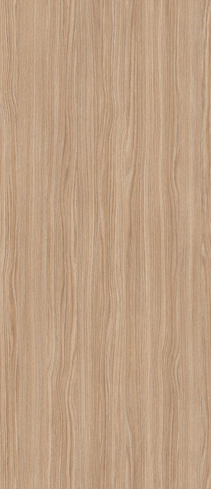 http://www.resopal.de/compact-hpl/decors/finn-oak-4414-60