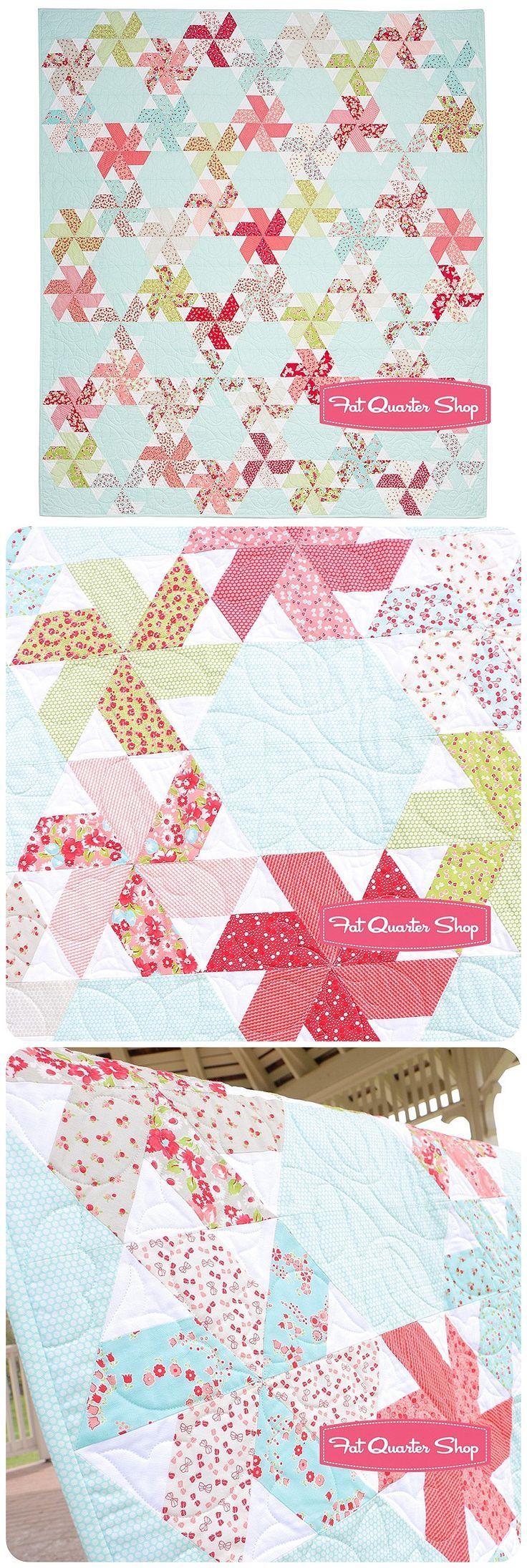 4657 best Scrap quilts images on Pinterest | Quilt patterns, Quilt ...