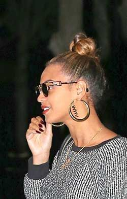 beyonce earrings beyonce earrings and on 1685