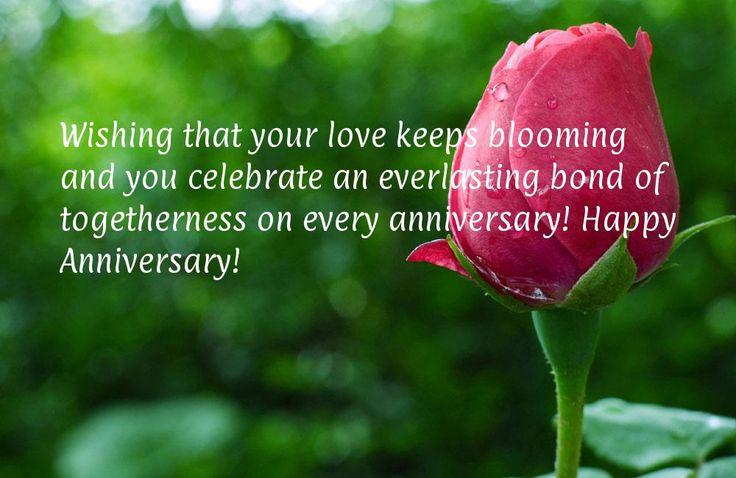 Pinterest Happy Quotes: Wedding Anniversary Quotes
